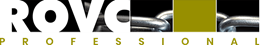 rovc professional logo.png